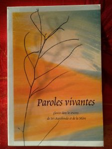 Livre-Paroles-Vivantes