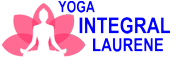 Yoga Integral Laurene
